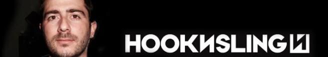 Hooknsling