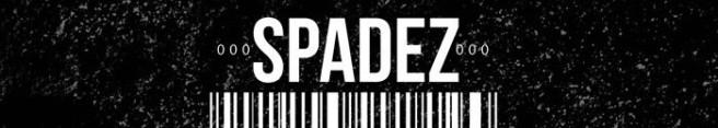 Spadez